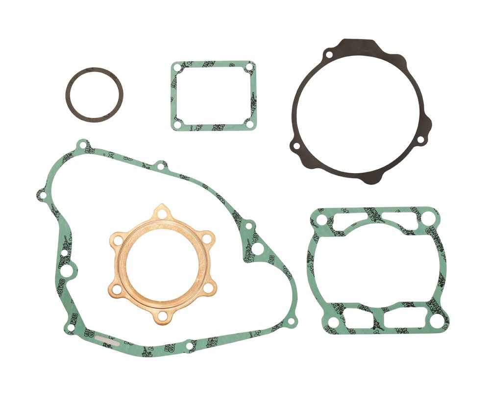 Athena P400485850261 Engine Gasket Kit