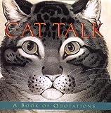 Qp Hd Cat Talk