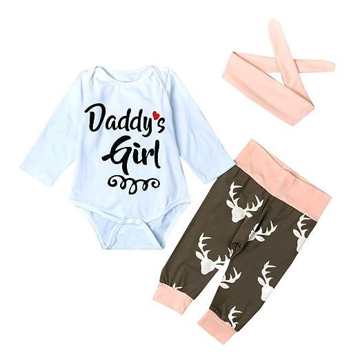 Amazon Com Vicbovo Clearance Sale Newborn Baby Girl Christmas