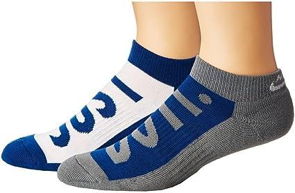 Amazon.com: Nike Men's Socks Just Do It