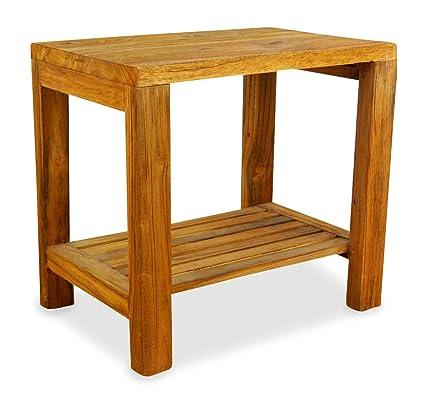 Home Furniture Diy Indonesia Rustic Reclaimed Teak Wood Coffee