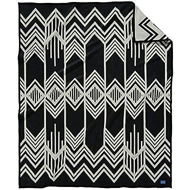 Pendleton Skywalkers Wool Blanket (Twin)