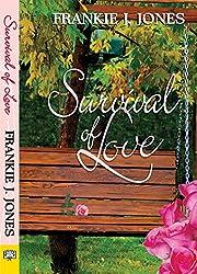 Survival of Love (English Edition)