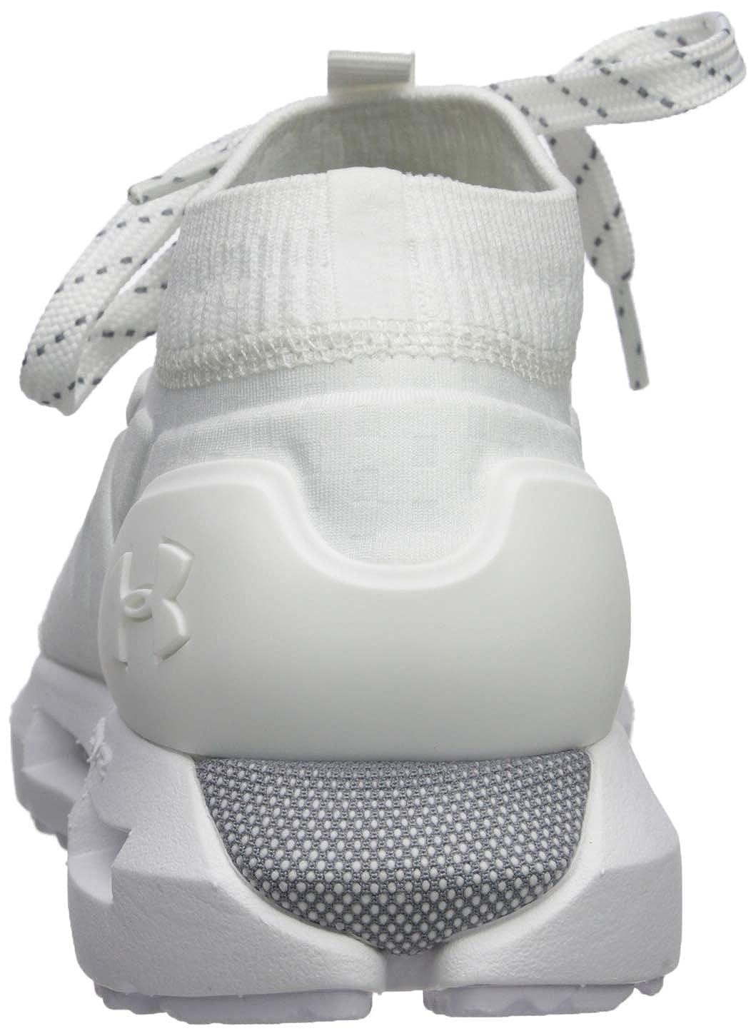 Under Armour Mens HOVR Phantom CT Running Shoe 3000004