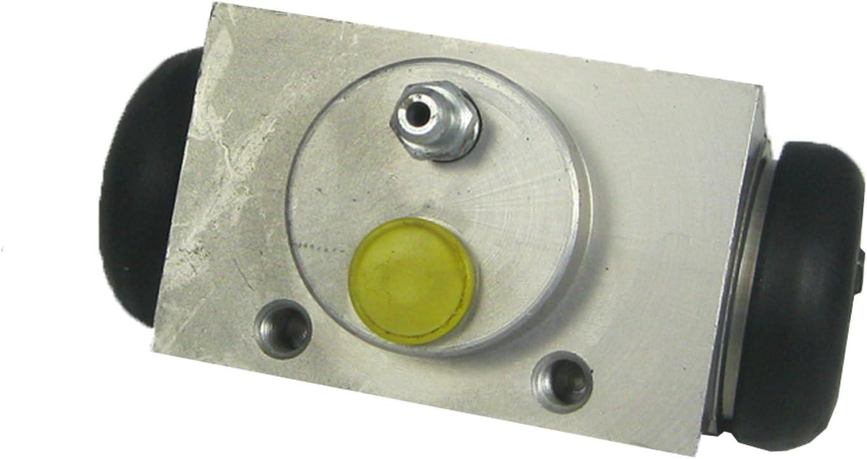LPR Brakes 5194/Brake Cylinder
