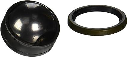 MOOG 617 U-joint Replacement Ball Kit