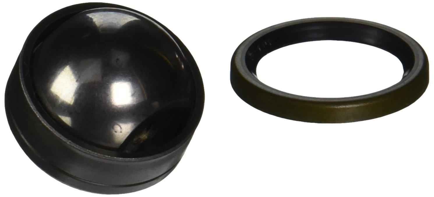 Moog 617 CV Ball Repair Kit
