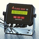 Flame Boss 100 Universal Grill & Smoker Temperature Controller