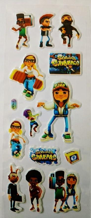 Birthday Return Gift Kids Favourite Cartoon Character