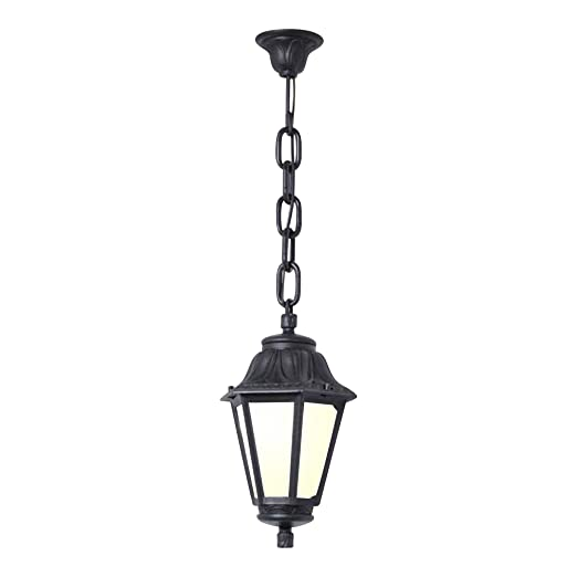 Fumagalli lantern pendant outdoor ip55 colour black for e27 classic fumagalli lantern pendant outdoor ip55 colour black for e27 classic style made in italy mozeypictures Gallery
