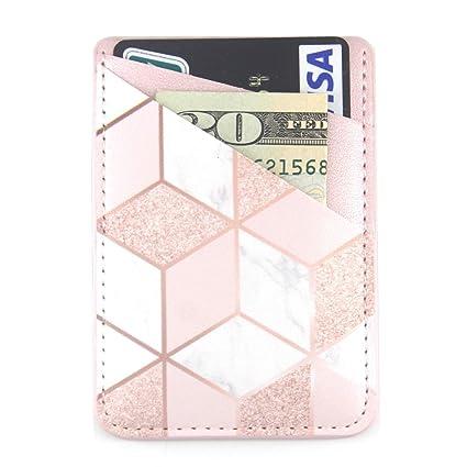 Amazon.com: CalorMixs - Soporte elástico para tarjeta de ...
