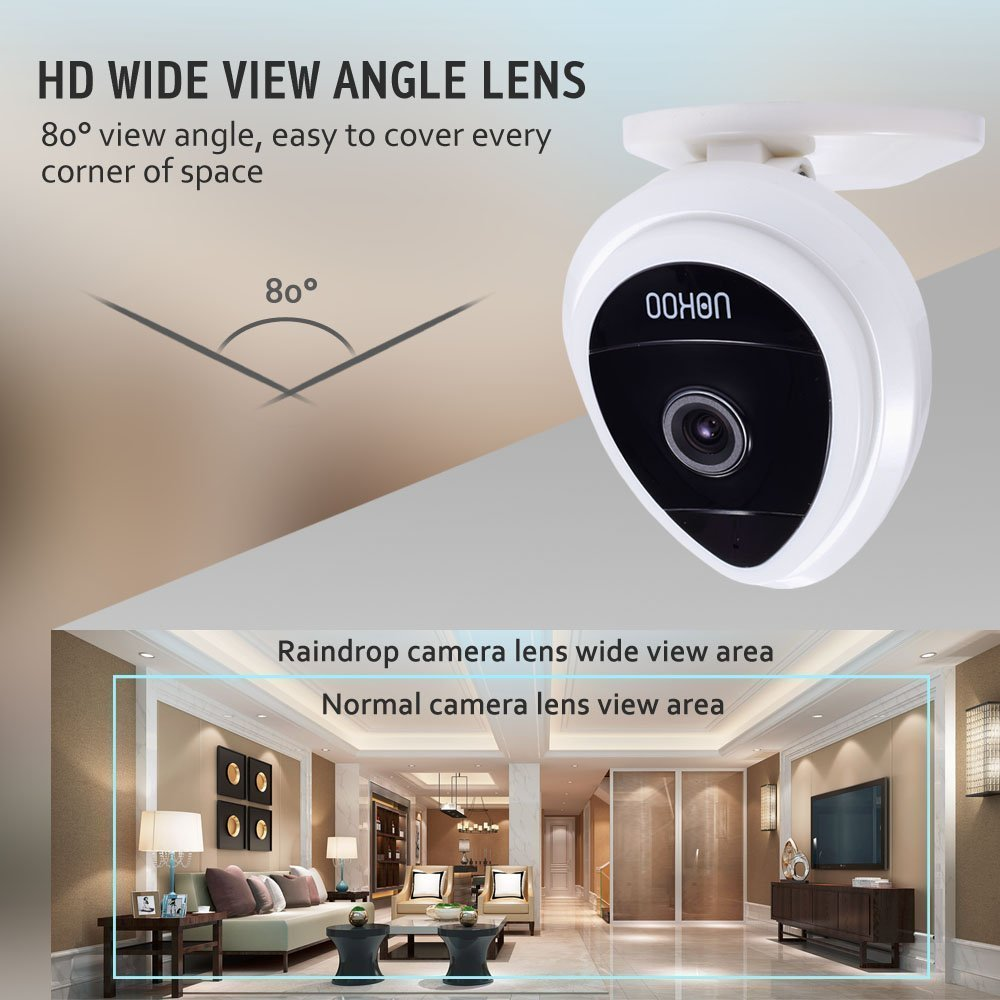 your and camera ways interior chic to cameras mix integrate systems design into security home distraction