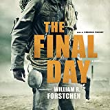 Bargain Audio Book - The Final Day