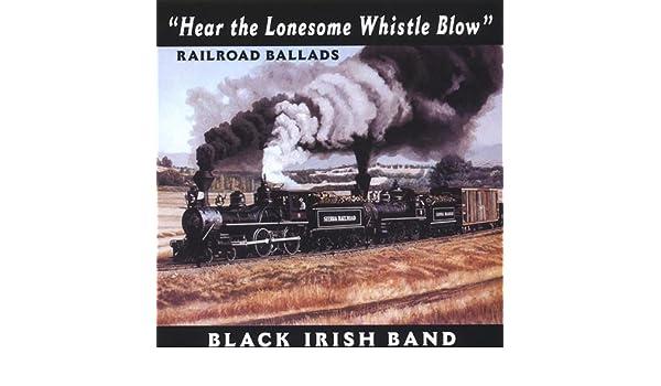 smoke blow band