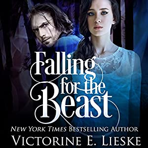 Falling for the Beast Audiobook