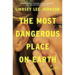 The Most Dangerous Place on Earth Audiobook