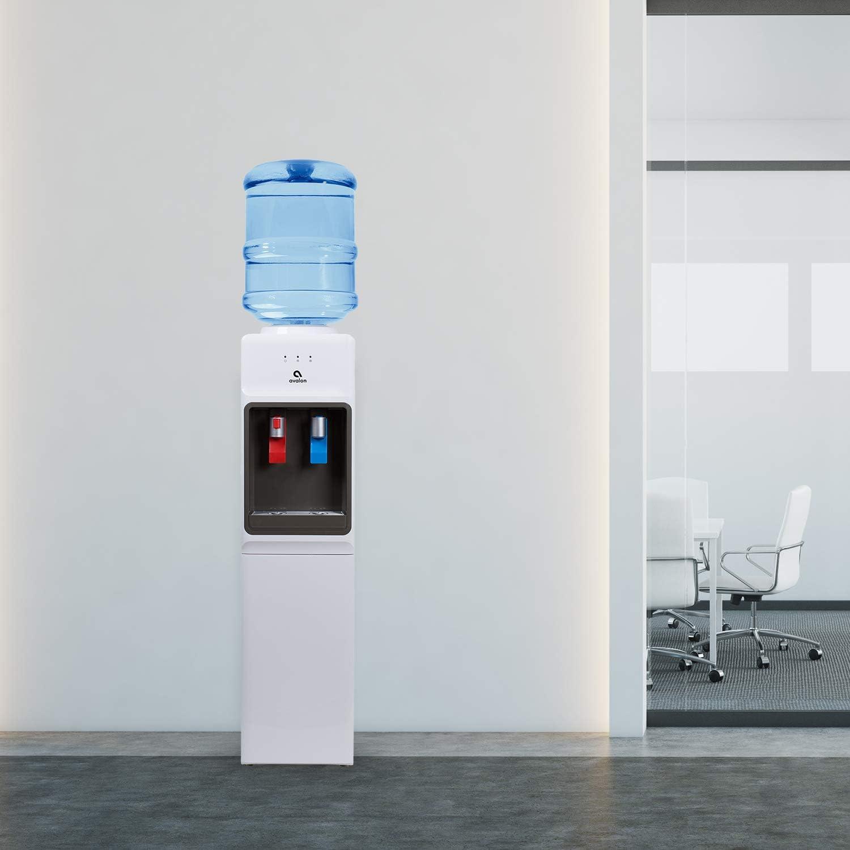 Avalon A1 Water Cooler Dispenser - For office