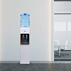 Best Bottled Top Load Water Dispenser - Avalon A1