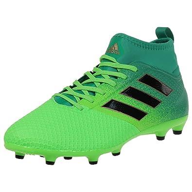adidas Ace 17.3 Primemesh Fg, Scarpe da Calcio Uomo: Amazon ...
