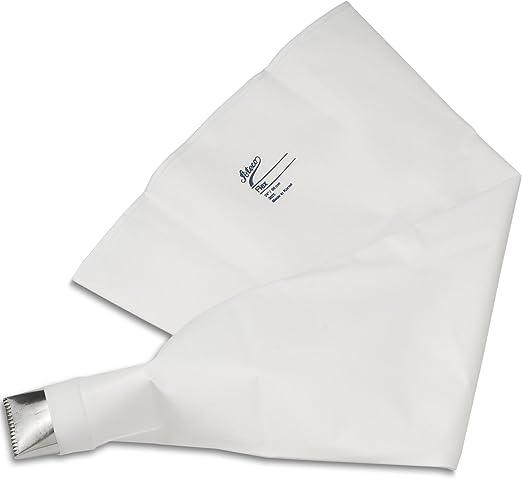 Limpieza sin riesgo de vasos de tallo largo Juego de 4 Charles Daily Soporte de vasos para lavavajillas Soporte de copas de vino de silicona para lavavajillas rojo
