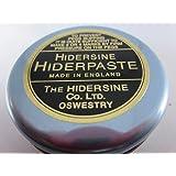 HIDERSINE ペグコンパウンド 糸巻き滑り止め ハイダーペースト