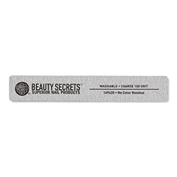 Amazon.com: Beauty Secrets Zebra Cojín Rectangular (– Lima ...