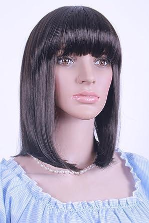 ec7dfd6c453059 Amazon | ウイッグ 医療用 少女のようなあどけなさを引き出すラブリーロング ウィッグ かつら 女性ウィッグ 耐熱ウィッグ フルウィッグ  IC6005-2 | フルウィッグ 通販