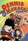 Dennis the Menace Annual 2000