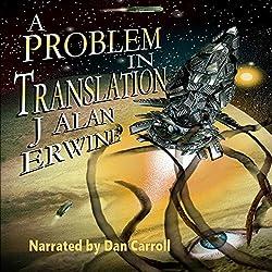 A Problem in Translation