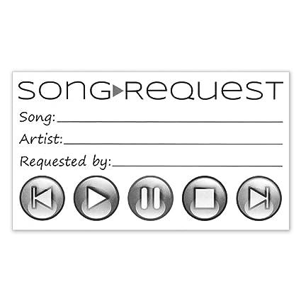 wedding song list for dj template