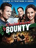 WWE: Christmas Bounty