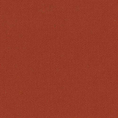 Sunbrella Elements Canvas Terracotta 5440-0000 Fabric By The Yard
