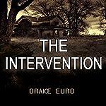 The Intervention | Drake Euro