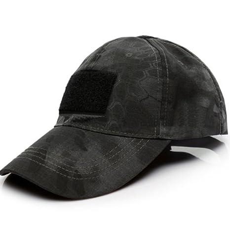 UxradG Sport Cappello da Baseball 8a2ca1acff17