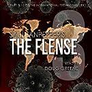 The Flense: China, Book 3