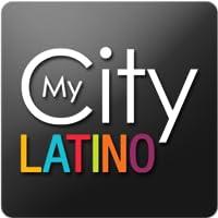 My city latino
