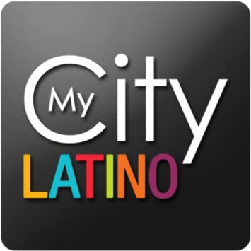 Amazon.com: My city latino: Appstore for Android