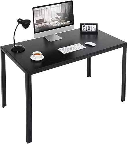 Computer Desk Modern Office Desk