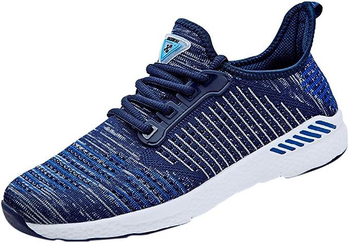 Footwear Sneakers Adulti Bambini Scarpe Fitness Sport Tempo Libero turnschu