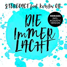 Die immer lacht (Extended 2016 Mix)