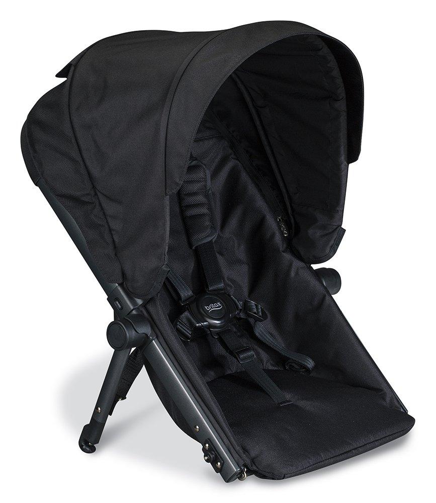 Britax B-Ready Second Seat, Black by BRITAX (Image #3)