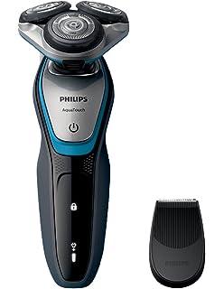 Philips PowerPro Compact FC9330/09 - Aspirador con sistema Ciclonico sin Bolsa, Deposito 1.5 L, Facil de Limpiar: Amazon.es: Hogar