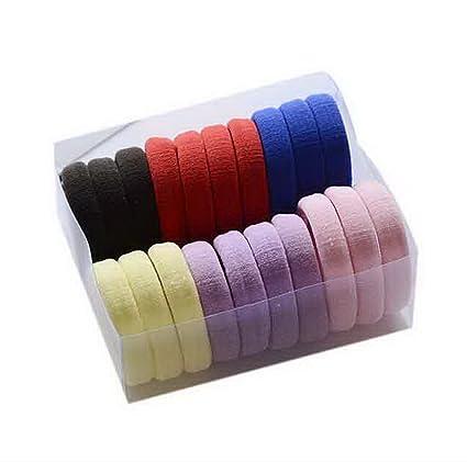 Caja de la serie 2 del color de la mezcla (40 PCS) 6 colores