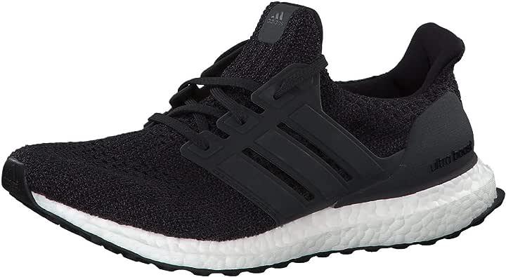 Adidas Ultraboost Zapatillas para Correr - AW18-40.7: Amazon.es: Zapatos y complementos