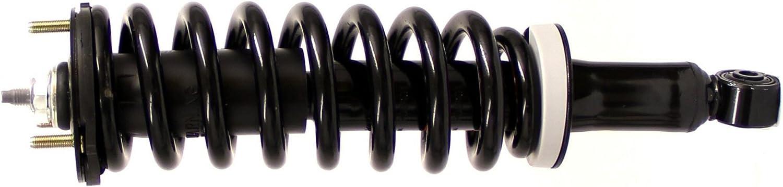 Monroe Shocks /& Struts 181347L Strut Assembly