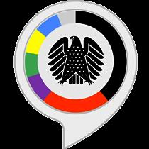 Bundestagswahl 2017/Umfragen und Prognosen