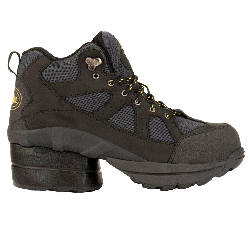 e coil shoes