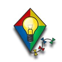 Kite Innovations Superstore