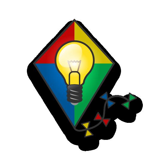 kite-innovations-superstore