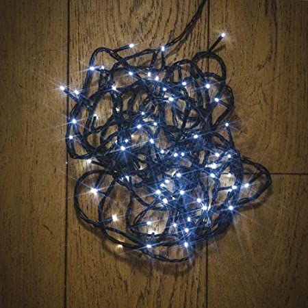 Noma indoor outdoor 720 led multi function christmas lights noma indoor outdoor 720 led multi function christmas lights white aloadofball Image collections